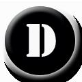 Dhara's Photo Journal Logo